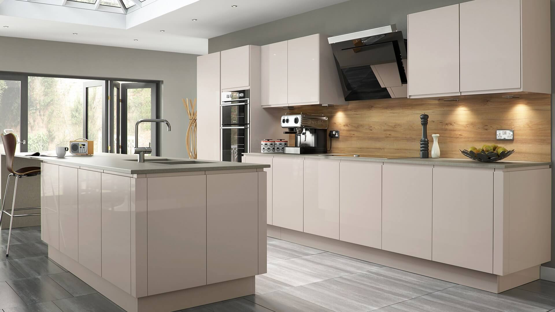 designer kitchen units designer kitchens in stoke mode kitchens 0178 261 0999 764