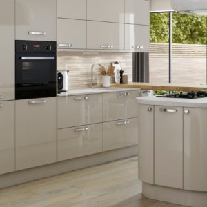KItchen Services Stoke-on-Trent