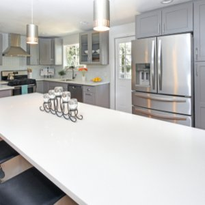 Kitchen Design Specialists Stoke-on-Trent