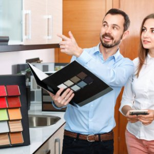 How Much Does a Kitchen Design Consultation Cost?